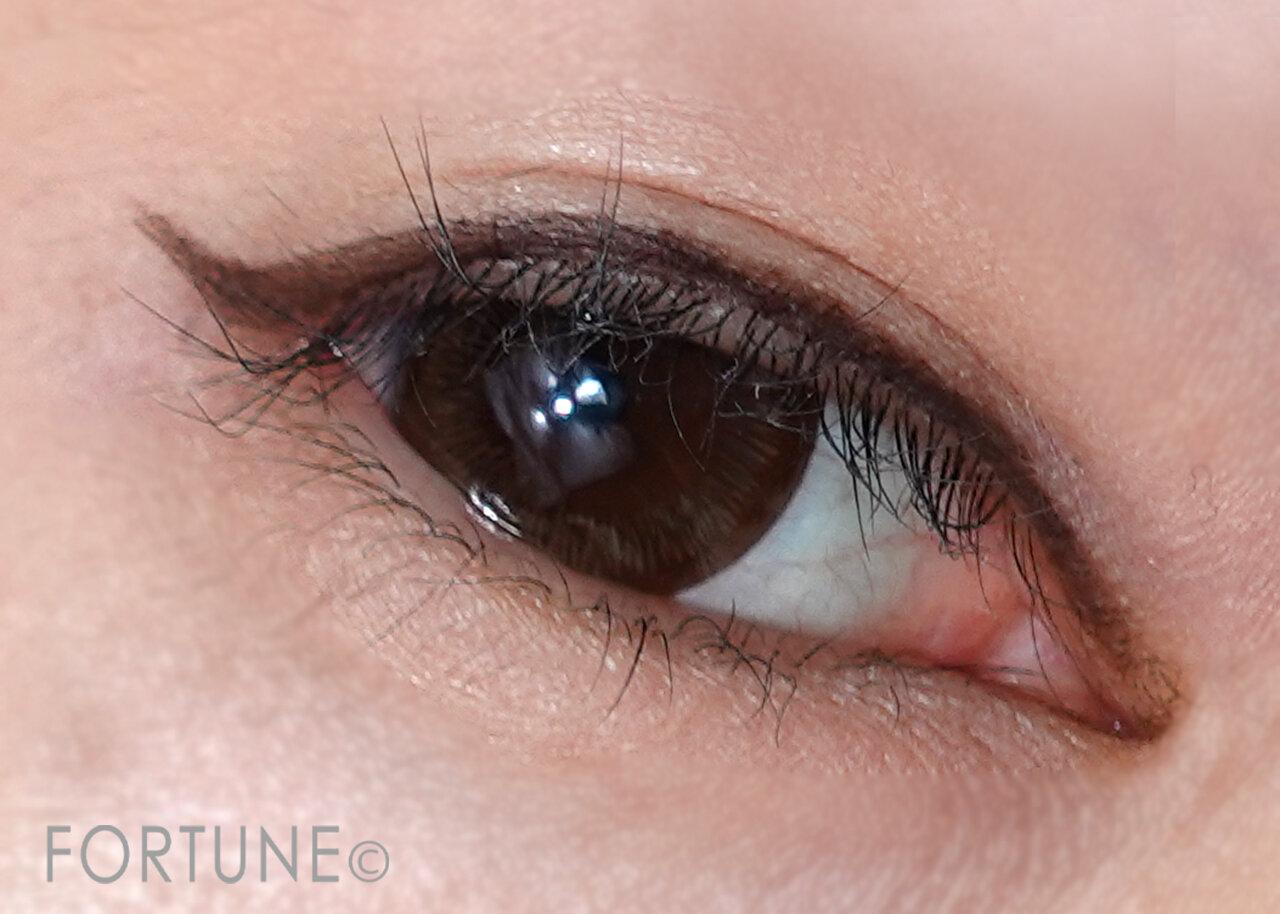 アイメイク|≪KATE(ケイト)≫2021冬コスメをレビュー!理想の目もとになれる新色&新作が登場
