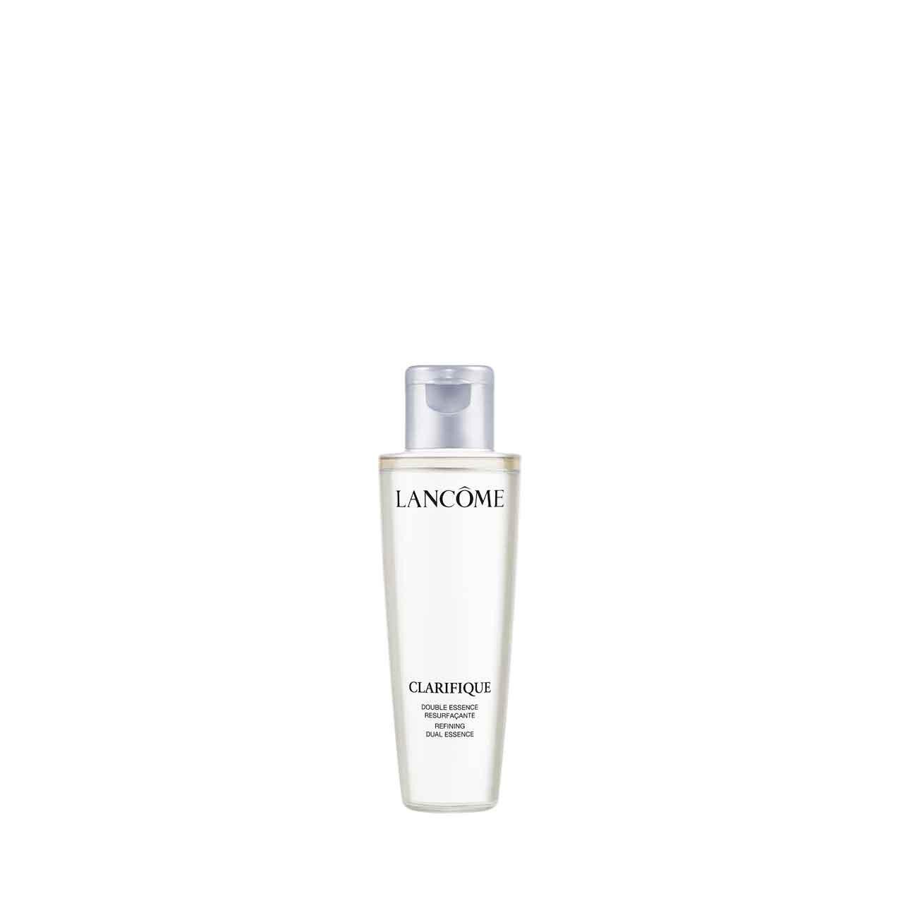 LANCOME(ランコム)ビューティーボックス/化粧水