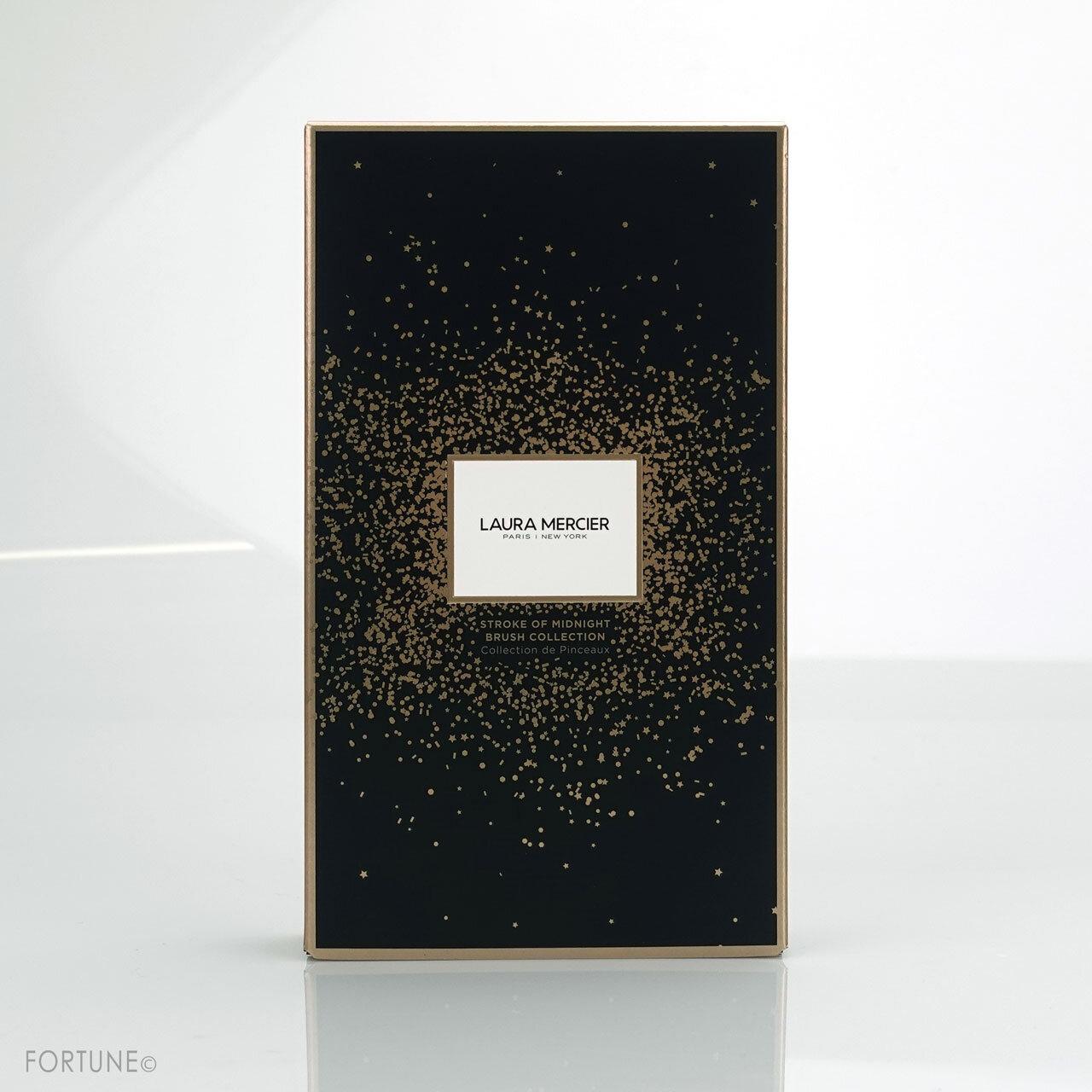 LAURA MERCIER(ローラ メルシエ)|2021年ホリデーコレクション《GRAND BALL》