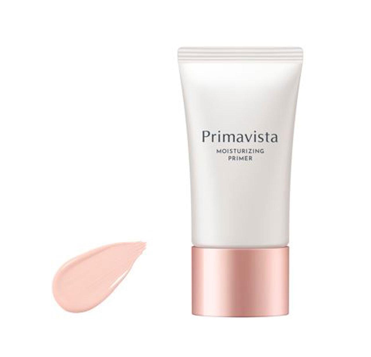 Primavista(プリマヴィスタ)『プリマヴィスタ スキンプロテクトベース<乾燥くずれ防止>』