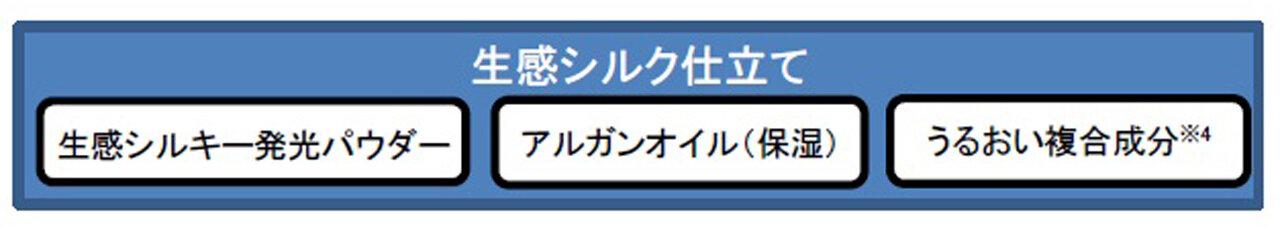 【GRACY(グレイシィ)】インテグレート グレイシィ プレミアムパクト 特製セット Ⅳ