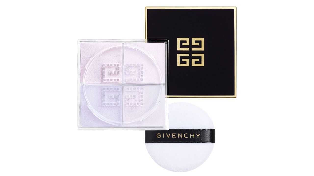 GIVENCHY(ジバンシイ)/プリズム・リーブル