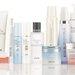 製品シリーズ|アクセーヌ公式|ACSEINE - 皮膚生理学に基づいた敏感肌の化粧品。