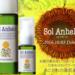 キャンペーン|無添加スキンケアシリーズ 【Sol Anhelo (ソル アネーロ)】