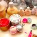 「LADUREE(ラデュレ)」からの限定発売、女子の憧れ♡クリスマスコレクションが素敵すぎる☆ - ふぉーちゅん