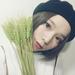 <<ふぉーちゅん公式モデル>>もっともっと知りたい!ひよりんこと青山日和ちゃんに聞いてみた♡2016秋冬ファッション、コスメ♡ - ふぉーちゅん