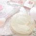 【キャンメイク】人気パウダー「トランスペアレントフィニッシュパウダー」の新色パールピンクが限定発売 - ふぉーちゅん