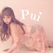Pui  ❤︎ Yui official | PRESS