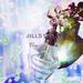 【限定発売】美しい魔法をあなたにも♡「JILL STUART (ジルスチュアート)」の新フレグランスで女子力アップ♪ - ふぉーちゅん