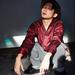 【松浦司】ドラクエスペクタクルツアー主演&ヒルナンデス!準レギュラーの注目の俳優をチェック☑ - ふぉーちゅん
