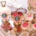 【5周年】パリ発♡レ・メルヴェイユーズ ラデュレ バラのつぼみのチークカラーが限定発売✨ - ふぉーちゅん
