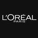 フェイスメイク | メイクアップ | ロレアル パリ L'Oreal Paris