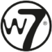 W7 Make Up - Official Site