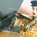 """【2017秋冬コスメ】『THREE』の新作コレクションが8月に発売開始!!テーマは""""EYE LOVE VIEW""""♡ - ふぉーちゅん"""