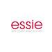 エッシー公式サイト|essie|ネイルブランド