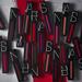 """【2017秋新作】『NARS (ナーズ)』の秋は""""リップピグメント""""と""""メタリック""""がポイント!新作アイテム発売! - ふぉーちゅん"""