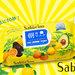 Saborino (サボリーノ)|BCLBRAND SITE / BCLブランドサイト