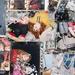 【2017秋ファッション】ファッショニスタ必見!《jouetie(ジュエティー)》の秋アイテムが可愛すぎる♡ - ふぉーちゅん