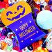 【2017秋新作】《スチームクリーム》10周年たっぷりボトル登場!ディズニー缶も10月発売 - ふぉーちゅん