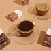 《ネイルズインク》でカフェ気分♡コーヒーの香りがする【ブラウンカラーコレクション】が早くもヒット中! - ふぉーちゅん