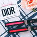 【2017秋新作コスメ】Dior(ディオール)ルージュディオールリキッドの人気色&口コミを調査♡ - ふぉーちゅん