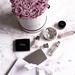【2017年】Dior(ディオール)春の新作コスメ発表!【クッションファンデ/ディオールスノー/マキシマイザー/サンククルール】 - ふぉーちゅん