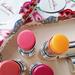 愛らしいプリマに早変わり!10/20発売ケサランパサランのクリスマスコフレが可愛い♡ - ふぉーちゅん