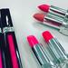 【2018春新作コスメ】Dior(ディオール)全3種 限定6色が1/1発売!「ルージュ ディオール」ピンクリップ花盛り♡ - ふぉーちゅん
