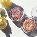 クリニーク「チークポップ」に新色登場!春のヌーディーチークはピンクハニーポップとヌードポップで決まり♡ - ふぉーちゅん