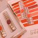 【新発売】ロレアルパリから10/19発売!リッチな発色&ツヤ感新作リップ「シャインオン」が期待大♡ - ふぉーちゅん