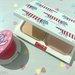 資生堂 ベネフィークが「リサ・ラーソン」とコラボ!マイキーデザインが可愛い限定パッケージが4/21発売♡ - ふぉーちゅん