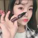【YouTuber大絶賛】韓国コスメPeripera(ペリペラ)のカラーマスカラが大人気♡ - ふぉーちゅん