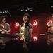 鈴木六夏さん出演!人気の美白ブランド「HAKU(ハク)」ウェブムービー公開! - ふぉーちゅん