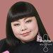 渡辺直美がシュウ ウエムラのブランドアンバサダーに就任!自由なメイクで個性美を叶える♡ - ふぉーちゅん