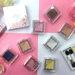 プレゼント企画!大人女性をブーケのように彩るTWANY(トワニー)の新色アイシャドウと新作アイカラーベースをお試し! - ふぉーちゅん