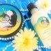 バスルームで南国旅行♡ピニャコラーダのようなトロピカルな香り!7/12発売 THE BODY SHOP(ザ ・ボディショップ)「ピニータコラーダ バス&ボディケア」をレビュー - ふぉーちゅん