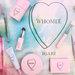 プレゼントキャンペーン★イガリシノブさんプロデュースWHOMEE(フーミー)の可愛すぎる全商品レポ♡ - ふぉーちゅん