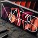 2018秋新作《NARS(ナーズ)》限定リップパレット「セブンデッドリーシンズ オーディシャスリップスティック パレット」をレビュー - ふぉーちゅん