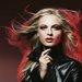 「Dior」ニュールック フォール 2018《ディオール アン ディアブル》8月3日より発売!究極のディオールで、男性を惑わす美しさを手に入れて。 - ふぉーちゅん