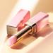 """『クレ・ド・ポー ボーテ』マットルージュ""""ルージュアレーブル カシミア""""と唇に寄り添うピンク色のリップバームが7月21日発売! - ふぉーちゅん"""