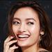 2018秋新作《RIMMEL(リンメル)》いつものメイクにプラス!ニュアンスチェンジアイテム3種が8月24日発売♥ - ふぉーちゅん