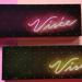 速報《Visee(ヴィセ)2018クリスマスコフレ》冬新作☆限定「グラマラスリッチ アイパレット」11/16発売! - ふぉーちゅん