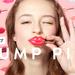 縦ジワのないふっくら唇を叶える《PLUMP PINK(プランプピンク)》9月25日より先行発売!理想の唇を一日中キープ。 - ふぉーちゅん