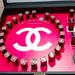 《CHANEL(シャネル)》2019春新作♥『ルージュ ココ フラッシュ』全27色&トップコート3色が登場! - ふぉーちゅん