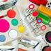 """2019春夏コスメ☆《RMK》より、""""カラーダンス""""をテーマとした遊び心をプラスする鮮やかなカラーコレクションが発売に! - ふぉーちゅん"""
