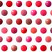 """速報【イプサ2019新作】""""変身願望""""を叶えるスイーツルージュ♡新「リップカラー」全12色が7/26デビュー - ふぉーちゅん"""