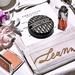 """【Dior(ディオール)】「ディオール バックステージ ロージー グロウ」などの人気アイテムから""""ディオール ロゴマニア""""柄が続々登場♡ - ふぉーちゅん"""