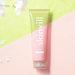 スキンビル 2020年春限定新商品《skinvill ホットクレンジングジェルB》2/6発売!花粉・PM2.5もオフし、健やかな春肌へ - ふぉーちゅん