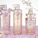 《&honey・mixim POTION・mixim Perfume》3つのブランドの限定「桜」シリーズが11/20〜順次発売! - ふぉーちゅん