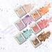 MISSHA《ミシャ グリッタープリズム シャドウ》2020年春夏・日本限定カラーが4/20発売!ポップな発色と宝石級の輝きで季節を彩って - ふぉーちゅん